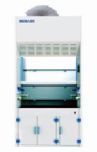 Вытяжной Шкаф FH 1000 P