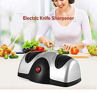 Точилка электрическая для ножей Knife Sharpener, фото 1