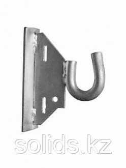 Крюк бандажный CF-16.1(аналог SOT29.10)