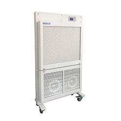 Воздухоочиститель рециркулятор