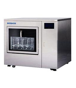 Лабораторная посуда моечная машина (дезинфектор)