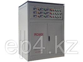 Стабилизатор 150 000/3 АСН ЭМ
