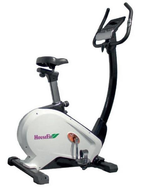 Велотренажер магнитный HB-8243HPM