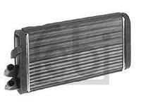 Febi Теплообменник, отопление салона AUDI 100 Avant/С4/С3/А6/S6