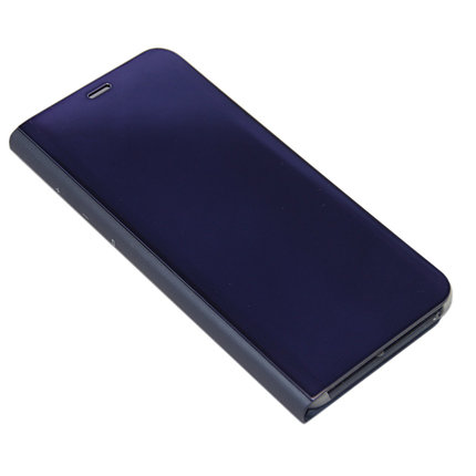 Чехол Clear View Standing Cover Samsung Galaxy Note 8, фото 2