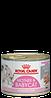 Влажный корм для котят с рождения до 4х месяцев Royal Canin Mother & Babycat Instinctive