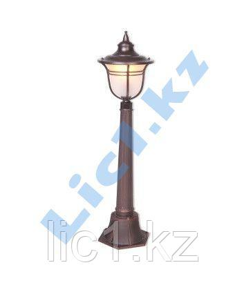 Садово- парковый светильник