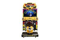 Игровой автомат - Super bike 2, фото 1