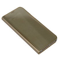 Чехол Clear View Standing Cover Samsung Galaxy S7 Edge, фото 2