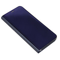 Чехол Clear View Standing Cover Samsung Galaxy S7 Edge