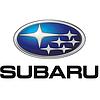 Тормозные диски Subaru Trezia (11- … , передние, Meyle)