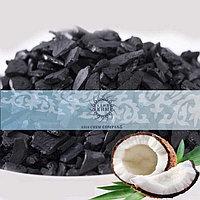 Активированный уголь Кокосовый 607 С