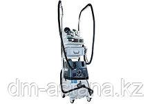 Система удаления пыли мобильная KS 260EPNS