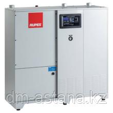 Установка централизованного удаления пыли HE901i (ATEX)