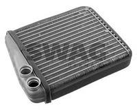Теплообменник VW AUDI