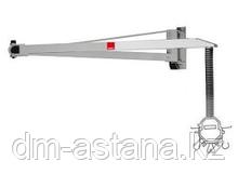 Консоль шлифовальная HB 6000