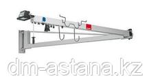 Консоль шлифовальная HF 6000