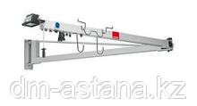 Консоль шлифовальная HF 6000A с автоматическим запуском