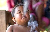 Курение - временная отсрочка рака, помощь и избавление, фото 1