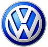 Тормозные диски Volkswagen LT 28-35 (82-98, передние, Pilenga)