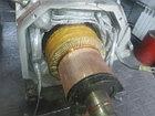 Ремонт электродвигателей постоянного тока., фото 5