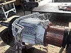 Ремонт электродвигателей постоянного тока., фото 8
