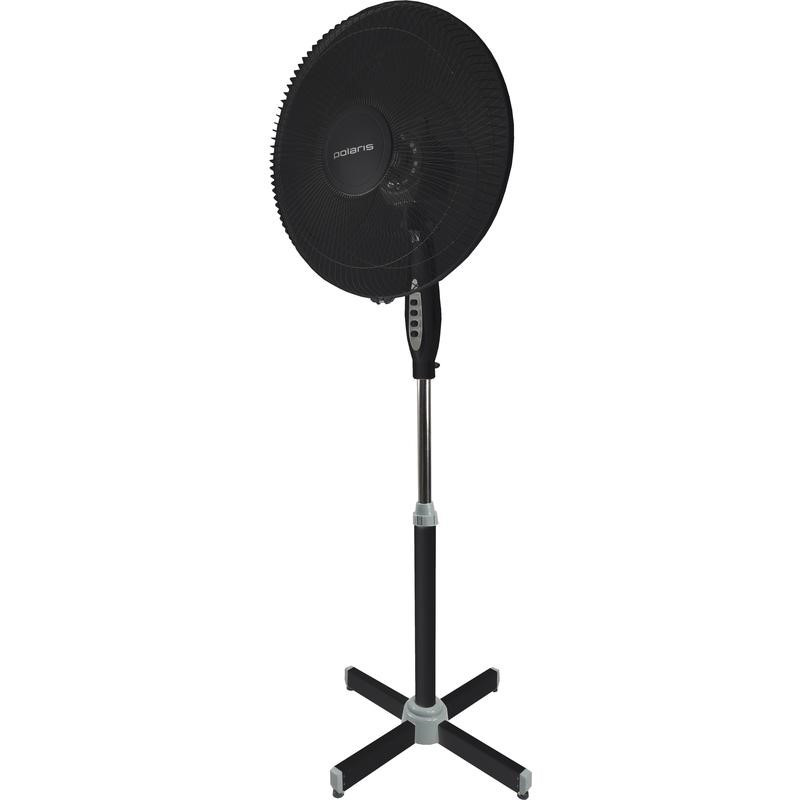 Polaris Вентилятор Polaris PSF-0940 stand fan
