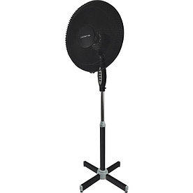 Polaris Вентилятор Polaris PSF-0940 stand fan
