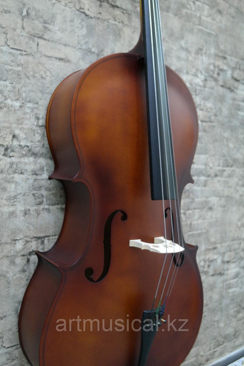 Виолончель Sonata 4/4