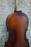 Виолончель Sonata 4/4, фото 3