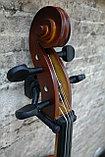 Виолончель Sonata 4/4, фото 4