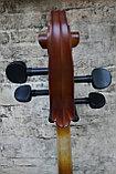 Виолончель Sonata 4/4, фото 5