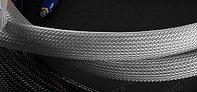 Трубка Кембрик Плетеный  (Оплетка кабельная ) 20мм, фото 1
