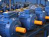 Электродвигатели АИР 1000 об/мин от 0,18 кВт до 200 кВт