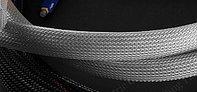 Трубка Кембрик Плетеный  (Оплетка кабельная ) 50мм, фото 1