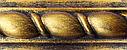 """Эмаль """"Церта-Патина"""" термостойкая 0,8кг, фото 3"""