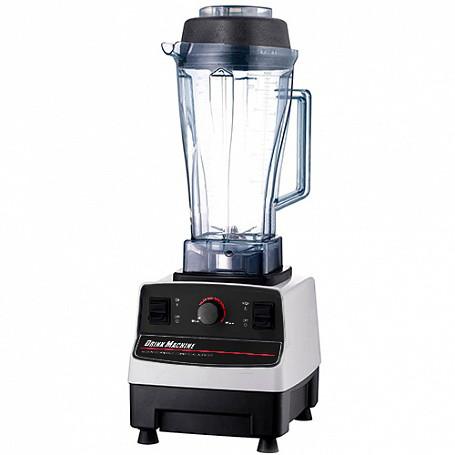 Блендер BY-768А (234х199х510 мм, 1,5 кВт, 220В)