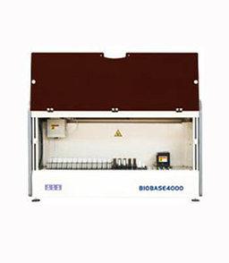 Иммуноферментный анализатор BIOBASE4000