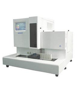 Авто анализатор мочи UA-240