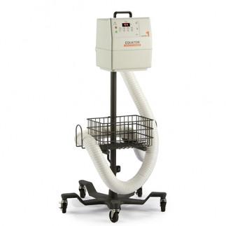 Стойка для прибора согревающего конвекционного типа Equator EQ-500