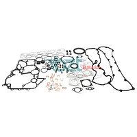 ПРОКЛАДКА ДВИГАТЕЛЯ ПОЛНЫЙ КОМПЛЕКТ 4JJ1T JAPAN ISUZU NLR85 NMR85 D-MAX II 5878153592 шт