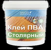 "Клей ПВА столярный ""Angel"" 0,8 кг"