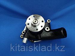 Насос водяной (помпа), двигатель ISUZU 6BG1
