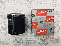 Фильтр масляный Geely/Lifan (Patron) Lifan X60/Geely GC6/MK / Oil filter (Patron)