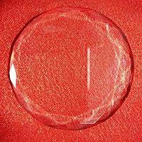Кристалл для клея, фото 1