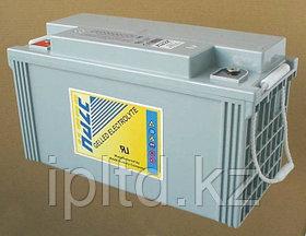 Гелевый аккумулятор Haze 12В 150 Ач HZY12-150