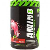 Аминокислоты MusclePharm Amino 1 1 (430 гр)