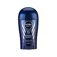 Дезодорант-антиперспирант NIVEA MEN Cool Kick