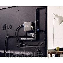 Blackmagic Design Mini Converter SDI to HDMI 6G миниконвертер, фото 3