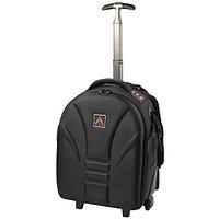 E-Image Oscar B20 рюкзак на колесах, фото 1